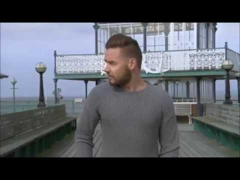 Liam Payne's Solos (Music Videos)