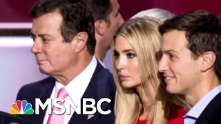 Download Lagu Robert Mueller Prosecutors: Paul Manafort Is A Lying Criminal | The Beat With Ari Melber | MSNBC Gratis STAFABAND