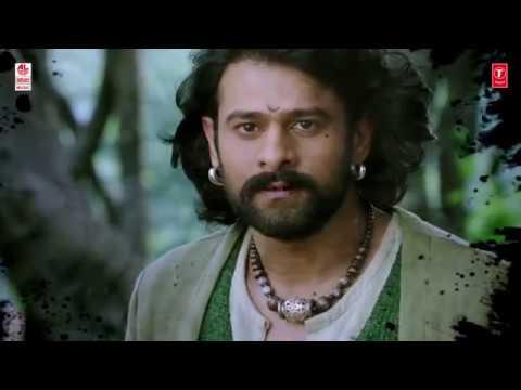 Bahubali 2 anushka leaked video song thumbnail