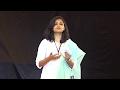 Why Should Lawyers in India do Pro Bono work? | Swathi Sukumar | TEDxNLUO