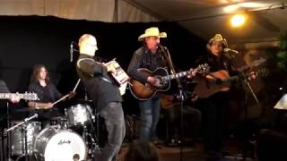 Download Lagu SWISS HIGHWAYMEN - From San Antone to High Cotton BIEL 2017 Gratis STAFABAND