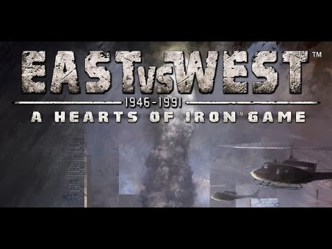 Froman Play's East Vs West - United Kingdom - Part 1