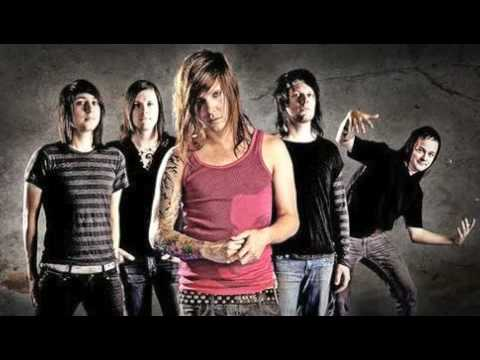 Greeley Estates - Hidden Track Left For Dead