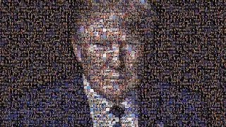 Unresolved: Trump's First 100 Days