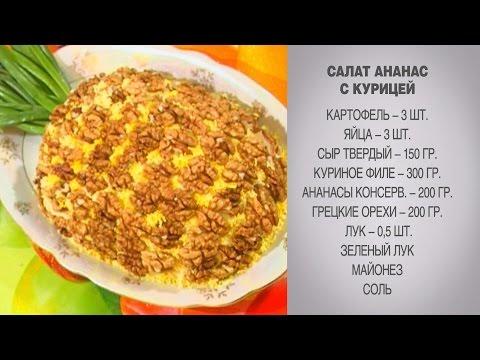 Что можно приготовить из замороженных кабачков рецепты