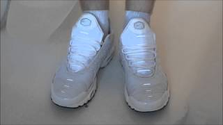 nike air max plus tn 1 - sneakerplay and wet fun