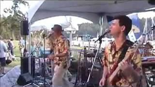 Vídeo 259 de Beach Boys