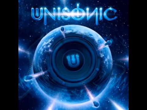 Unisonic - The Morning After (japanese bonus track) {lyrics}