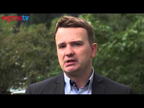 Andrzej Stankiewicz Komentuje Wydarzenia Tygodnia