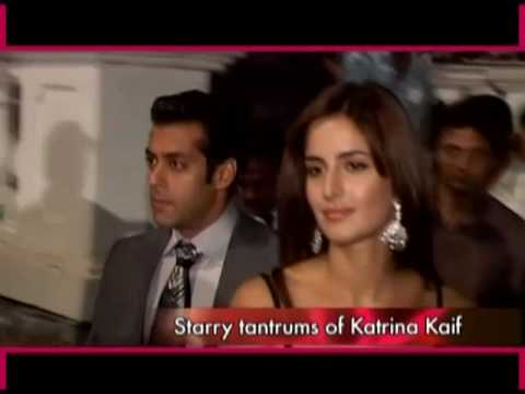Katrina Kaif: No Bikini And Kisses On-screen video