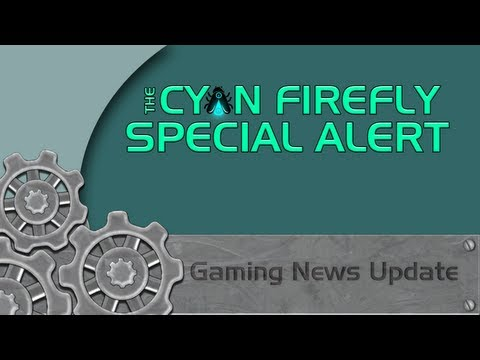 The Cyan Gaming News - Nintendo Youtube Copyright Claims