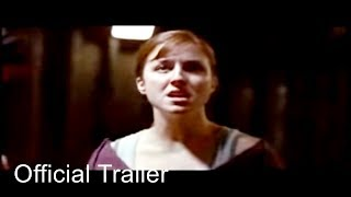 Rise Of The Damned (2011) trailer