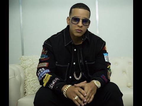 Daddy Yankee suma colegas a su show en RD!!!