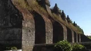 laoag city, ilocos norte, philippines