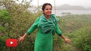 Saath Nibhana Saathiya The Scene On Location 24th June 2014 Full Episode HD
