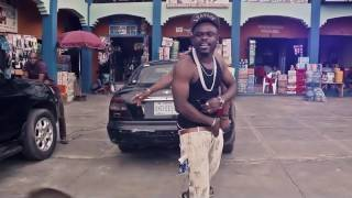 Do am dey go  official video_kc brown ft kayfit