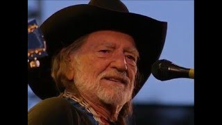 Watch Willie Nelson My Kind Of Girl video
