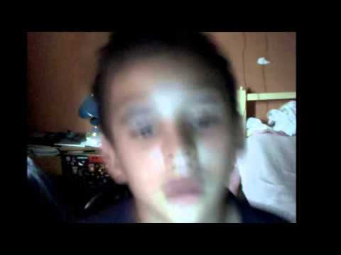 Vidiossss video