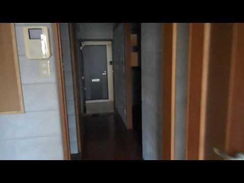 沖縄市比屋根 1K 4.1万円 アパート