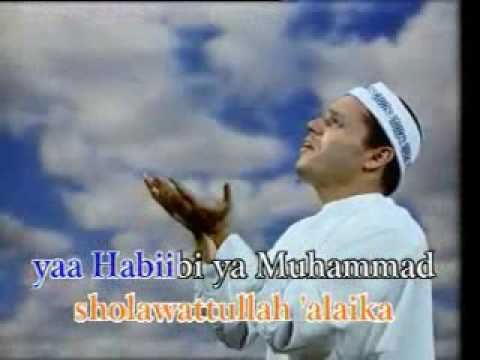 Islamic Music ya Nabi Salam Alaika video