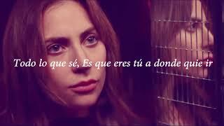 Baixar Lady Gaga -  Always Remember Us This Way (Español)  video