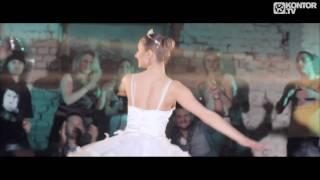 Plastik Funk - Everybody Dance Now