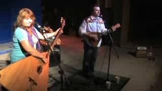 Balalaika Song By Gypzee Heart