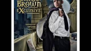 Chris Brown Take You Down