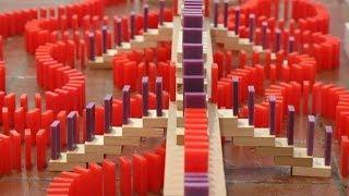 30,000 Dominoes!!!