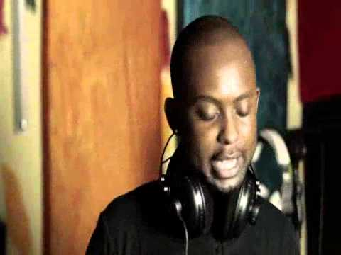 Bongo Fleva Artists Dereva Makini Awarenes Campaign 2014 video