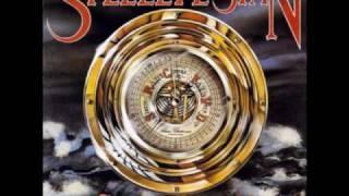 Watch Steeleye Span The Black Freighter video