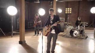 Watch Jeremy Camp Let It Fade video
