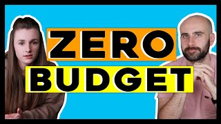 PROMOTE YOUR MUSIC ON ZERO BUDGET WITH THESE TIPS