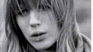 Watch Marianne Faithfull Green Are Your Eyes video