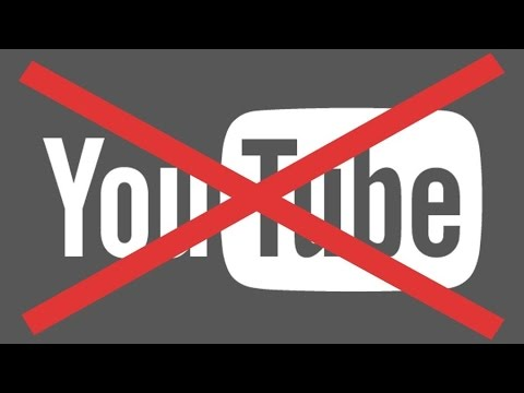 YouTube Terms of Service Change - What Does It Mean For you?