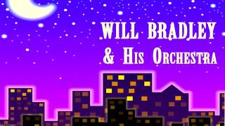 Will Bradley - In the Hall of the Mountain King