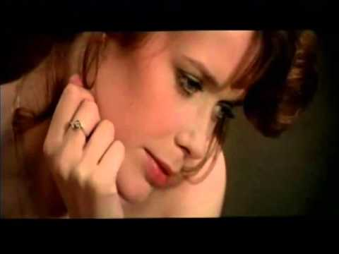 Emmanuelle 2 1975 Movie Trailer