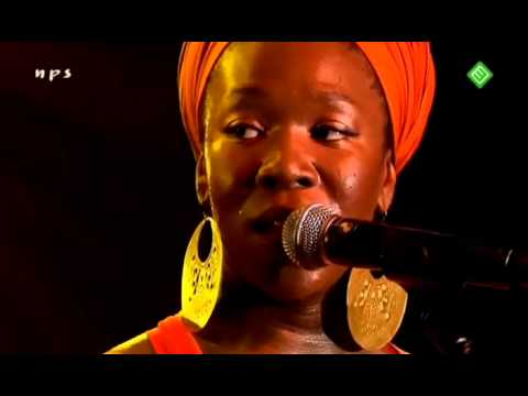 India Arie Simpson and Raul Midon - Come back Music Videos