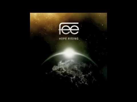 Steve Fee - God Is Alive