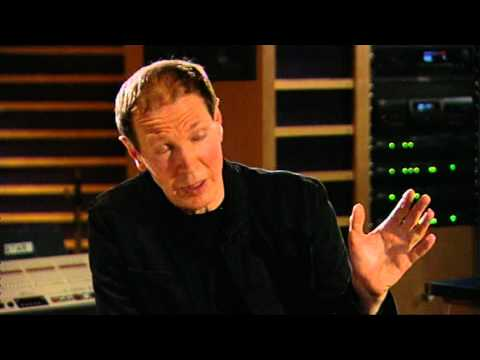 Scott Walker Interview BBC Culture Show 2006 (High Quality)