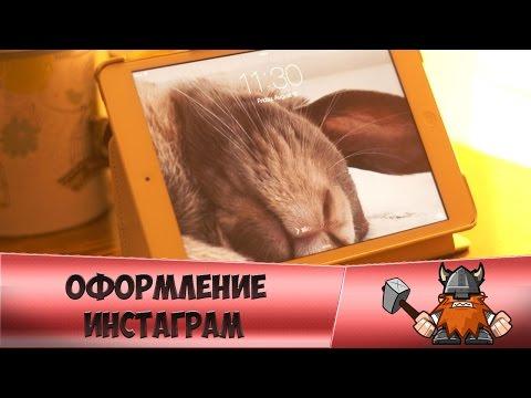 Купить русские прокси socks5 для Steam. Рабочие прокси socks5 Канада для парсинга google Прокси