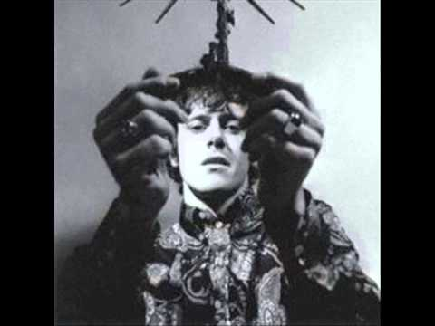 Donovan - Please Dont Bend