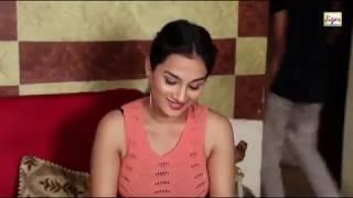 देसी सेक्सी एचडी वीडियो 2019  सबसे ज्यादा गंदा सेक्सी वीडियो