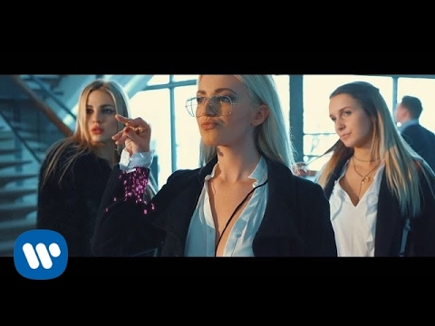 Il Pagante - Fuori Corso (Official Video)