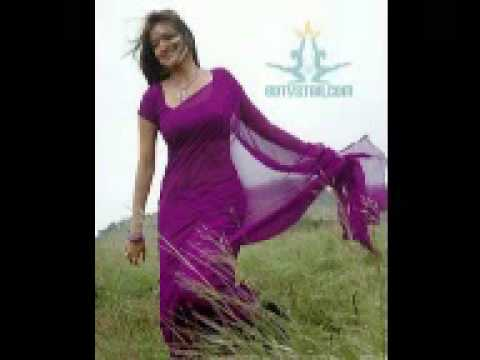ek jibon song shahid & subhamita benerjee .mp4 by mohsin parvez...