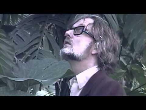 "Pilooski Feat. Jarvis Cocker ""Completely Sun"""