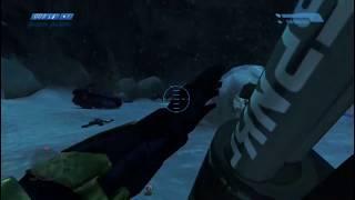 Halo: Combat Evolved Ep. 33