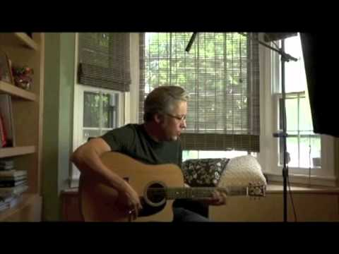 Fathers Of The Brave -- Dedication To The angel Flight Radney Foster video