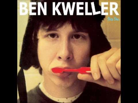Ben Kweller - No Reason