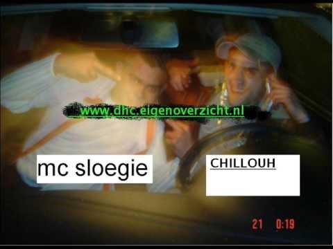DHC- Dissmachine